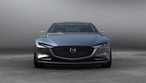 06_vision_coupe_ext_frontnew