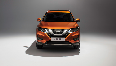 Nissan-X-Trail-Frontal