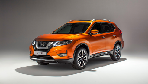 Nissan-X-Trail-latral
